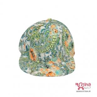 خرید کلاه فانتزی زنانه شیک