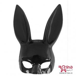 ماسک فانتزی خرگوش جدید