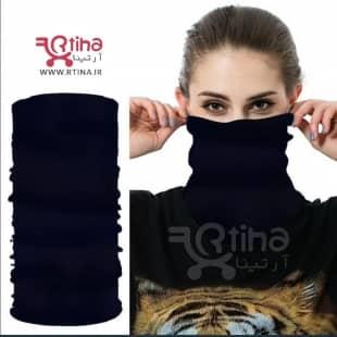 اسکارف گردنی اسپرت ساده
