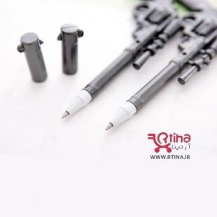 خودکار شیک