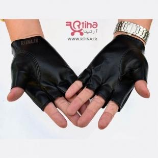سفارش دستکش مخصوص باشگاه بدنسازی