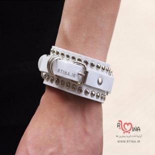 مدل دستبند اسپرت پسرانه جدید