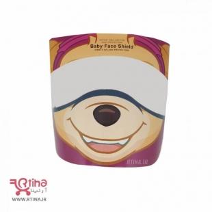 ماسک کودک از کجا بخرم