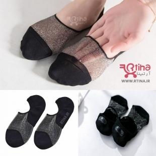 جوراب نازک زنان