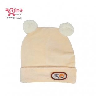 کلاه برای بچه یک ساله