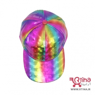 کلاه دخترانه مجلسی خاص
