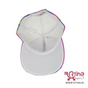 خرید اینترنتی کلاه بیس بال جدید