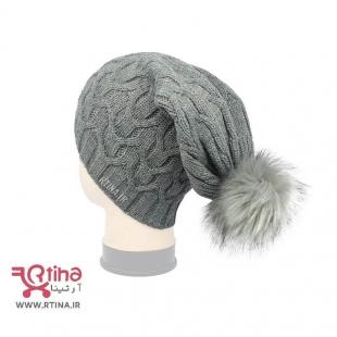 کلاه پشت بلند پسرانه جدید