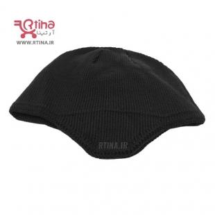 کلاه گوش دار مردانه گرم