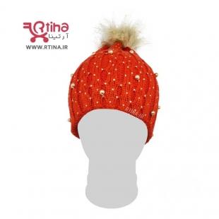 خرید کلاه مجلسی زمستانه