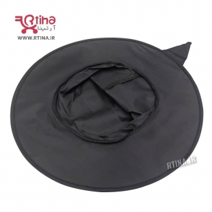 کلاه هالووین دیجی کالا