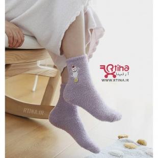 شیک ترین جوراب ها