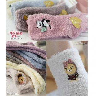 مدل جوراب های شیک