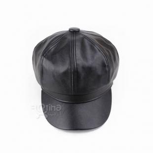 خرید کلاه برت فرانسوی مردانه