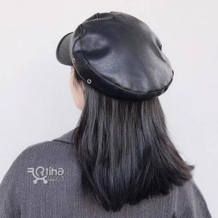 کلاه برت زنانه جدید