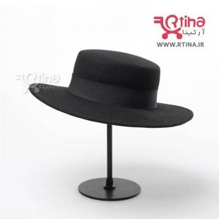 کلاه شاپو مدل خاخامی دخترانه و پسرانه