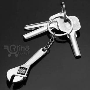 مدل جدید دسته کلید سوئیچ