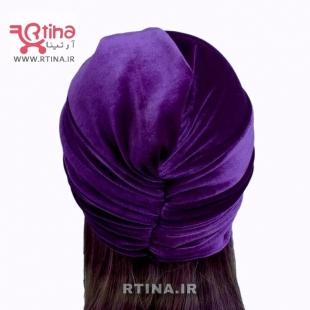 فروش توربان با حجاب