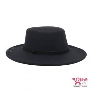 کلاه فدورا چیست