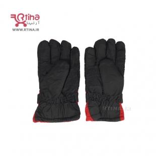 مدل دستکش برای برف بازی