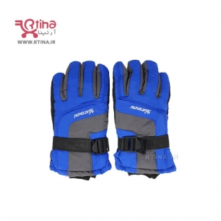 دستکش نوجوان زمستانی