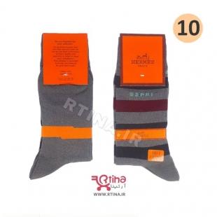 جوراب مردانه قیمت