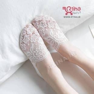 قیمت پاپوش عروس سفید