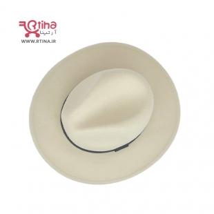 خرید کلاه فیدورا ارزان