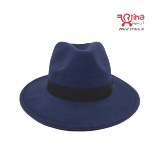 کلاه شاپو بزرگ