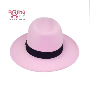 کلاه شاپو کلاسیک زنانه