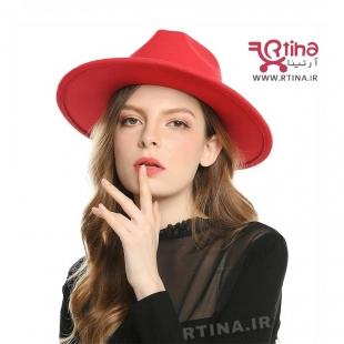 خرید کلاه شاپو خاخامی