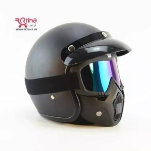 خرید ماسک موتورسواری چندمنظوره