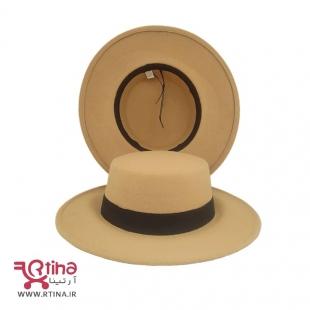 خرید اینترنتی کلاه شهرزاد