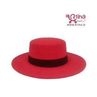 کلاه قرمز جاهلی