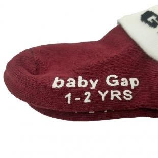 جوراب بچه گانه کودک