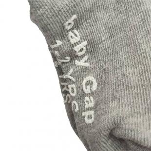 جوراب بچه گانه استپ دار