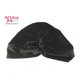 خرید کلاه توربان مجلسی زنانه
