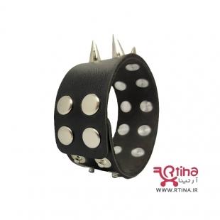 دستبند نوجوان پسرانه