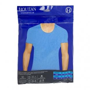 مدل زیرپوش رنگی مردانه