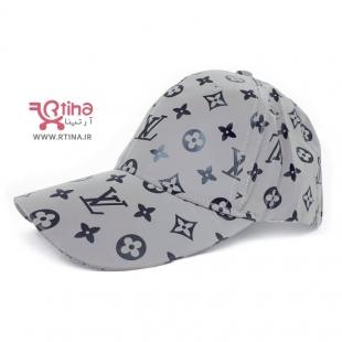 کلاه گپ شبتاب جدید