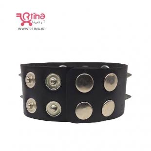 مدل دستبند جدید زنانه