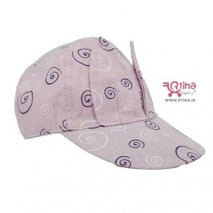 خرید اینترنتی کلاه نقاب دار بچه گانه