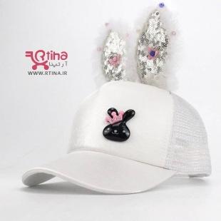 قیمت کلاه فانتزی دخترانه
