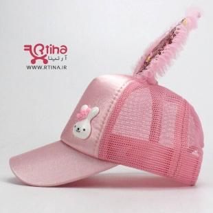 خرید کلاه بچه گانه خاص