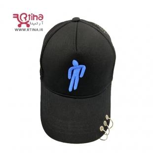 خرید کلاه پیرسینگ دار