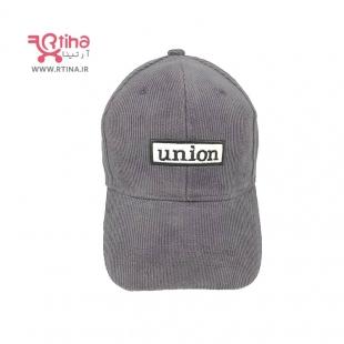 کلاه نقاب دار خرید