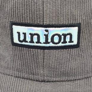 قیمت کلاه مردانه نقاب دار