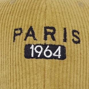خرید آنلاین کلاه نخ کبریتی جدید