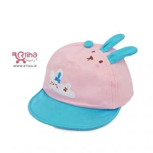 کلاه تابستانیپسرانه کودک