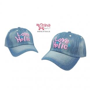 قیمت کلاه لی زنانه